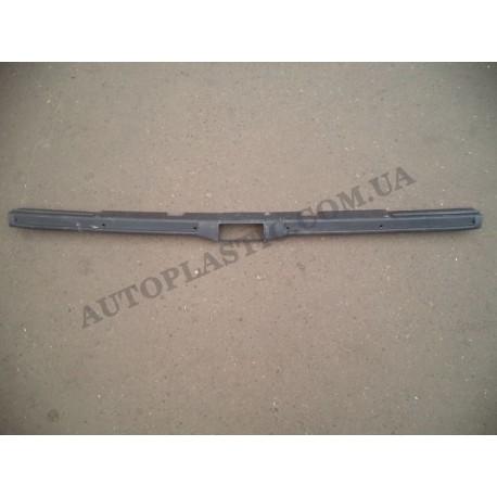 Планка багажника 21099