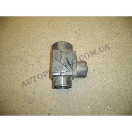 Терморегулятор ваз 2105