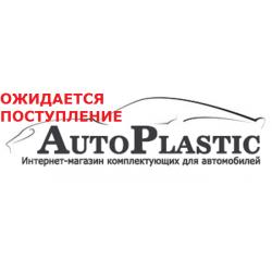 Стекло ваз 2110 передней фары(Киржач)