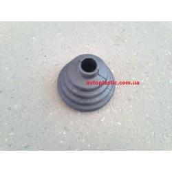 Пыльник кулисы кпп ваз 2101-07