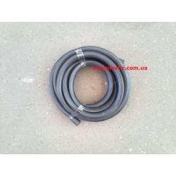 Резиновый уплотнитель ВАЗ 2123 проёма двери задка (ляды)