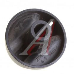 Ручка гидрокорректора ваз 2114