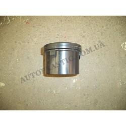 Дефлектор обдува лобового окна ваз-2121