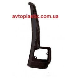 Желобок заднего крыла правый ВАЗ 2111