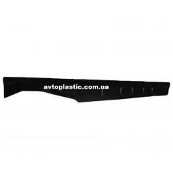 Надставка заднего пола левая ВАЗ 2110,11