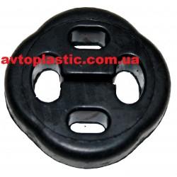 Подушка ВАЗ 1118 глушителя