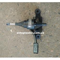 Мотор управления заслонкой центрального дифлектора ваз 2170