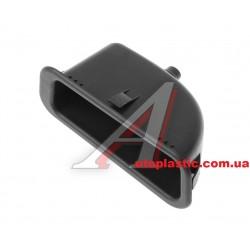 Ручка обшивки двери ВАЗ-2190 Granta внутренняя
