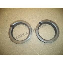 Кольцо 2101 пружины