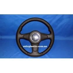 """Колесо 2108 рулевое """"Гранд-Спорт"""""""