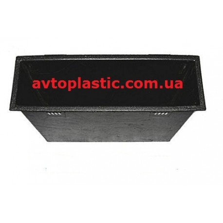 Коробка магнитофона