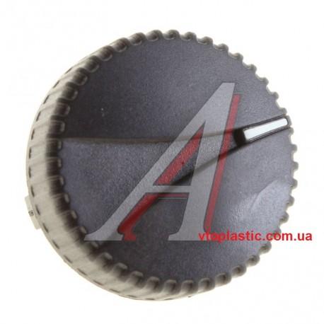 Ручка ВАЗ-2170 блока управления отопителя