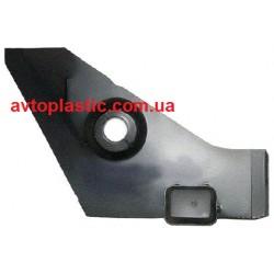 Поддомкратник передний правый в сборе ВАЗ 2108-2115