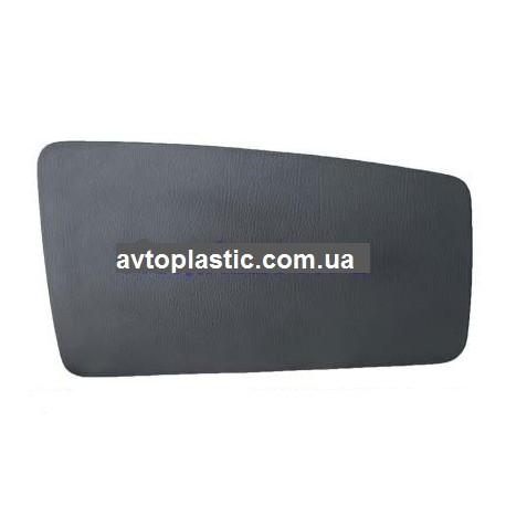 Крышка AIRBAG на панель приборов (муляж) ЛАДА 2170 Приора
