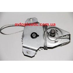 Стеклоподъемник ВАЗ-2101-06 задний
