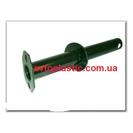 Кронштейны переднего бампера ваз 2121(2 шт)