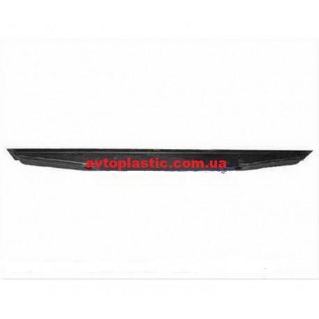 Усилитель пола багажника (лодочка) ВАЗ 2101