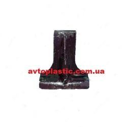 Усилитель центральной стойки внутренний нижний ВАЗ 2101