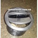 Сопло торпеды ваз 2190(дифлектор)