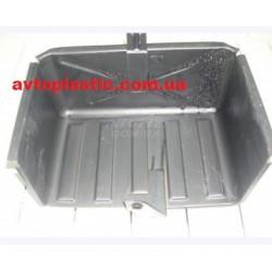 Рамка акамуляторной батареи ваз 2121,21213