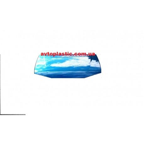 "Капот ваз 2113,2114,2115 окрашенный,цвет №412 ""Регата"""