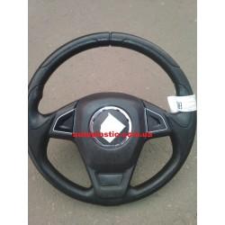 Колесо рулевое ваз 2170 аналог(без подушки безопасности)