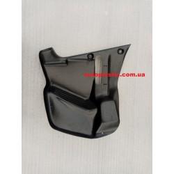 Обивка ног ваз 21214 Инжектор левая (заводская,оригинал)